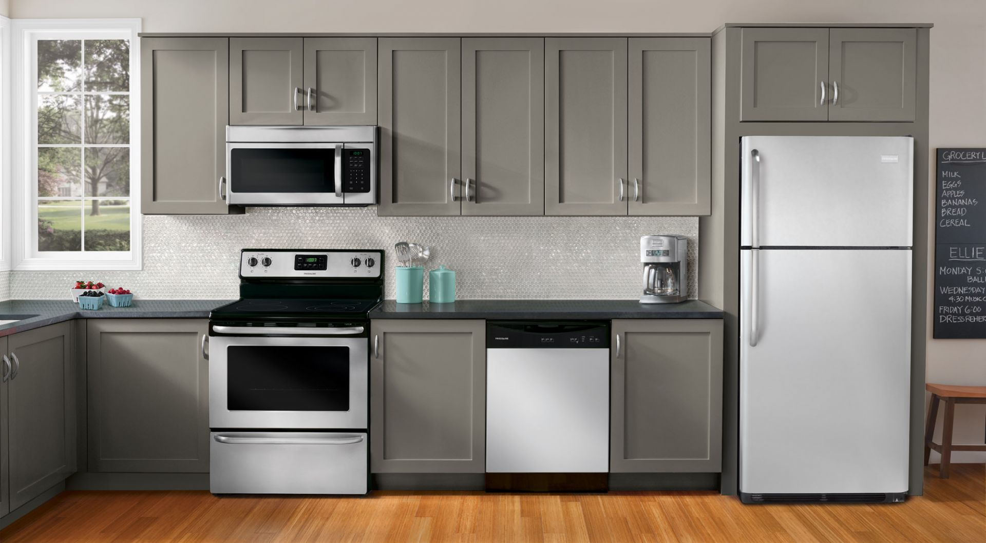 brilliant-discover-the-best-kitchen-appliance-packages-for-your-home-household-appliances-kitchen-appliance-packages